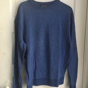 Vintage Roundtree & Yorke Sweater